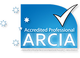 ARCIA-Accred-Logo-Web-Style-160x120