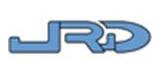 JRD Communications