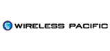 Wireless Pacific