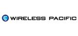 Wireless Pacific