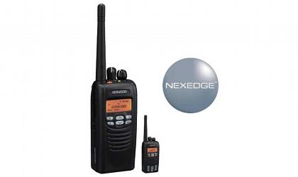 NX-200/300