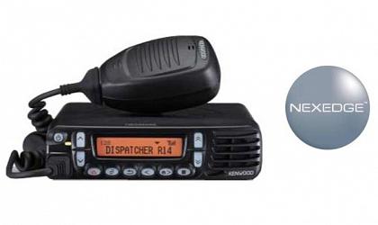 NX-700(H)/800(H)